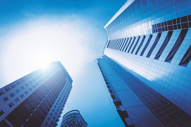 実行段階におけるM&A支援業務の相互関連性 ~デューデリジェンス・スキーム策定・バリュエーションの関連性~ [税理士のための中小企業M&Aコンサルティング実務]