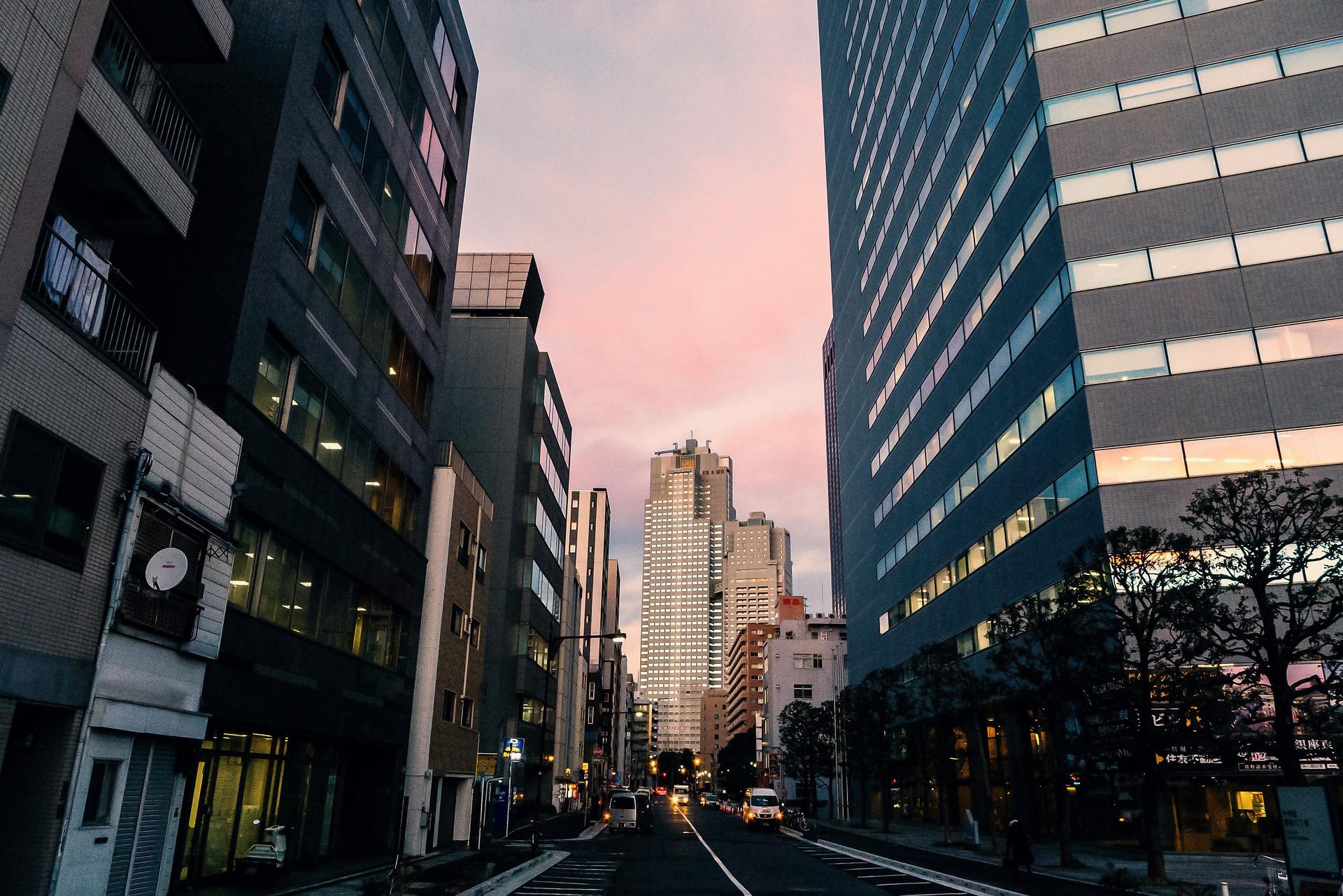 新型コロナウイルス感染症に対する企業の意識調査(2020年8月公開分)~近畿地区、神奈川県、四国地区、熊本県、沖縄県~
