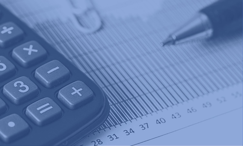 M&Aの譲渡対価とその後の処遇 ~譲渡対価の計算方法は?~[会計事務所の事業承継・M&Aの実務]