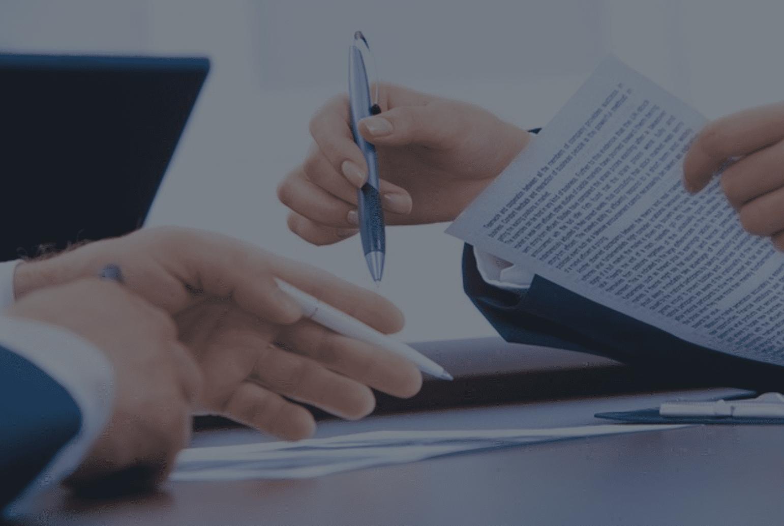 「秘密保持等に関する誓約書」M&Aで活用できる ひな形(資料ダウンロード)【書籍『会計事務所の事業承継・M&Aの実務』掲載資料データ】