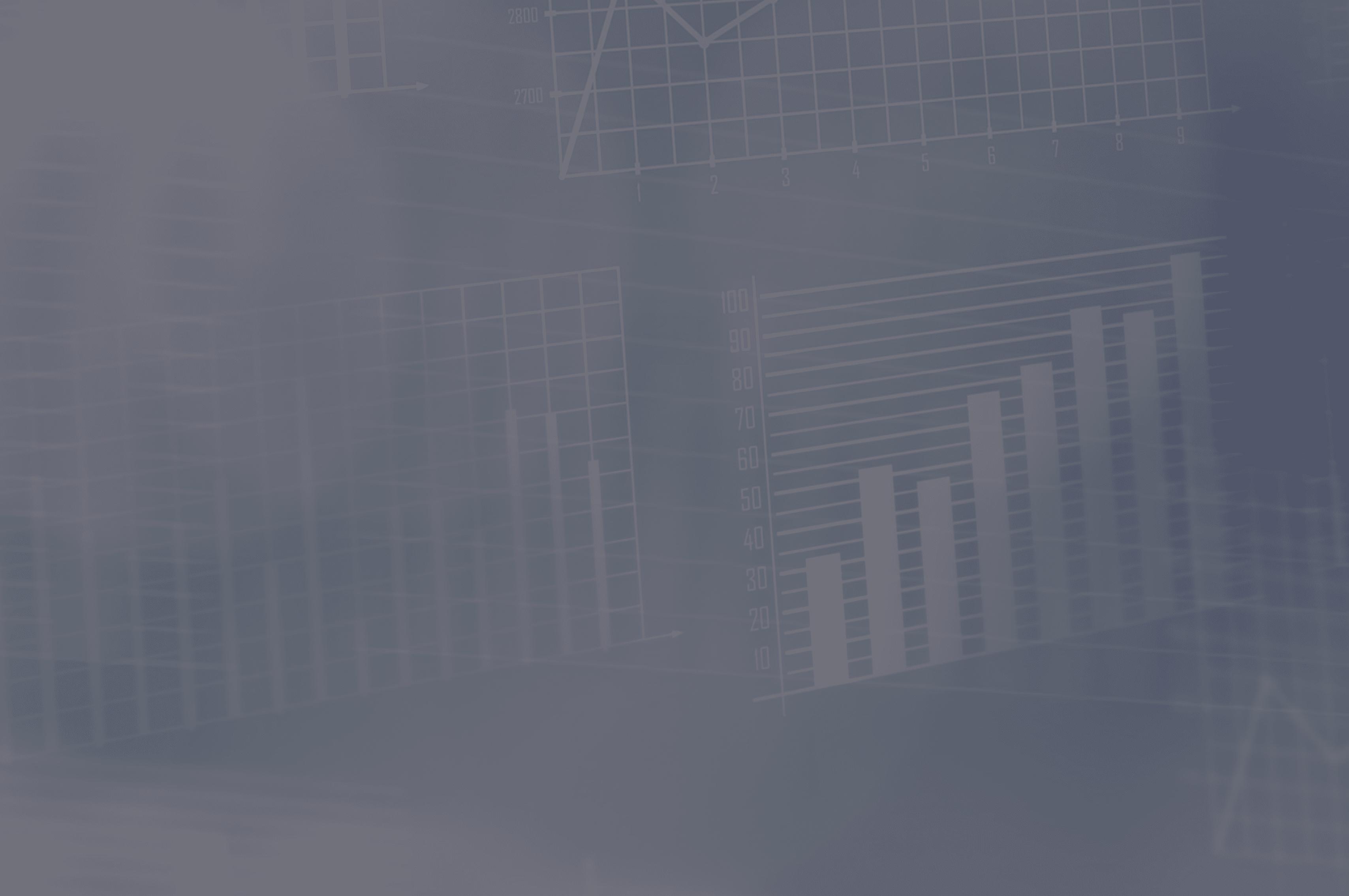 経営状態の把握と事業再生~貸借対照表と損益計算書が示す財務の状態によって、会社の方向性を考える~